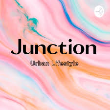Junction 倫敦設計藝術平台