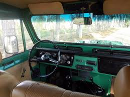 painless wiring harness solidfonts images of cen tech wiring harness jeep cj wire diagram
