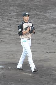 Naoyuki Uwasawa