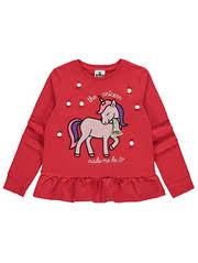 Kids & <b>Baby Christmas Clothing</b> | <b>Christmas</b> Shop | George at ASDA