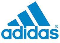 Team Force - от Adidas :: КОСМЕТИКА И ПАРФЮМЕРИЯ ...