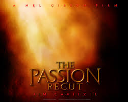 passion of the christ essay after school i do my homework in french movie the passion of christ