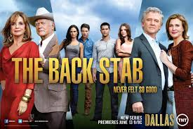 Download Dallas  S03E08 Legenda Torrent