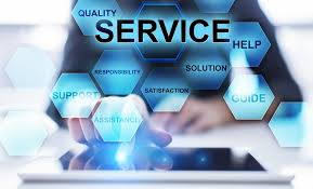 Pressing Service on <b>Tablet PC</b> and Virtual Screen Banner | Florida ...
