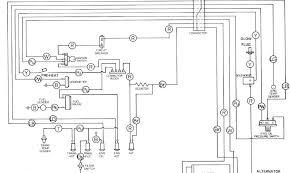bobcat 753 ignition switch wiring diagram bobcat wiring hobbwiring zpsafaf4d17 bobcat ignition switch wiring diagram hobbwiring zpsafaf4d17