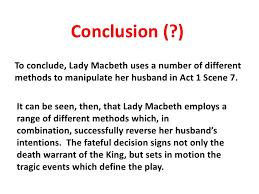 macbeth act scene essay guide
