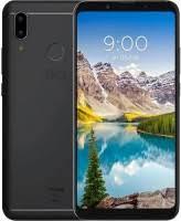 BQ <b>BQ</b>-<b>6035L</b> Strike Power Max 32 ГБ – купить мобильный ...