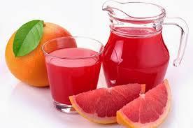 Greyfurtun sağlığımız için önemi