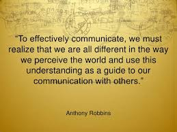 communication-quotes-4-728.jpg?cb=1319247202 via Relatably.com