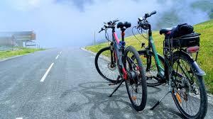 What is <b>Electric</b> Bike? 5 Reasons E-bikes are So <b>Popular</b> – Easy E ...