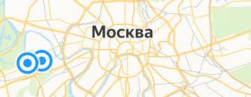 Инструменты и аксессуары <b>JOVI</b> — купить на Яндекс.Маркете