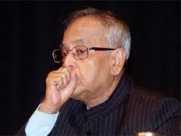 President Pranab Mukherjee address joint sitting of Parliament: Full Text - president-pranab-mukherjee-address-joint-sitting-of-parliament-full-text