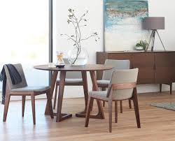 transitional dining chair sch: round table and chairs from dania