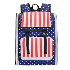 Lailailaily Latest <b>Pet Puppy Carrier Outdoor</b> Travel Comfort Travel ...