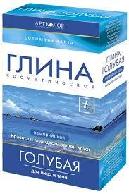 <b>Глина для волос</b> — купить с бесплатной доставкой по Украине ...