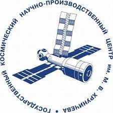 Космический конструктор