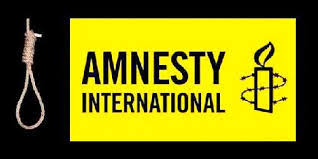 Image result for amnesty international iran