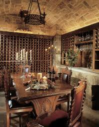superb wine barrel chandelier ebay decorating ideas gallery in wine cellar rustic design ideas barrel wine cellar designs