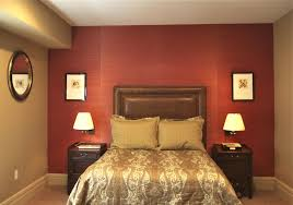 colored bedroom furniture sets tommy: tommy bahama bedroom decorating ideas  bedroom apartments in plano tx