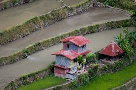 house the encyclopedia traditional village in house the encyclopedia traditional village in banaue interior designer job description