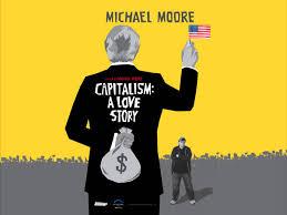 capitalism vs communism essay   essay writer  arprice com