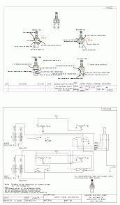les paul special wiring diagram les image wiring 50 s style les paul wiring diagram wiring diagram on les paul special wiring diagram