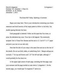 nursing essay examples for scholarship  hampton hopper llc essay about marijuana should be legal
