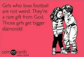 True story! Boomer Sooner! | Advice for my kids and quotes I love ...
