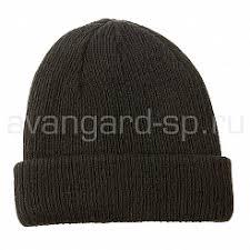 Зимние головные уборы: купить <b>шапки</b>, подшлемники в интернет ...