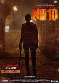 N.H 10 (2015)