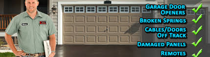 Image result for garage door maintenance