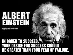 Albert-Einstein-Mistake-Quotes.jpg (640×480) | Motivation ... via Relatably.com