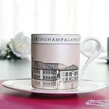 Европейский <b>стиль</b> ручная работа керамическая кофейная ...