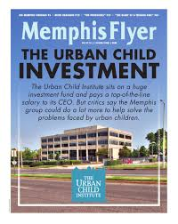 memphis flyer 1 5 17 by contemporary media issuu