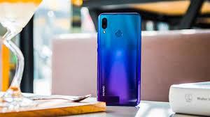 Đánh giá chi tiết Huawei Nova 3: Đẹp, mạnh mẽ, camera như P20 Pro