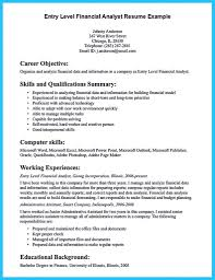 financial analyst resume sample doc financial analyst resume sample analyst resume financial analyst duties resume financial analyst resume sample financial analyst resume job