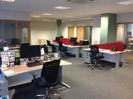 amazing new york used office furniture the office furniture store page 7 and office furniture nyc brilliant tall office chair