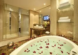 luxury hotel bathroom bahrain from gulf blog spa bathroom