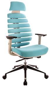<b>Компьютерное кресло Everprof</b> Ergo — купить по выгодной цене ...