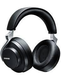 <b>Мягкие вставки Shure EABKF1 10S</b> Black для SE215 SE315 SE425 ...