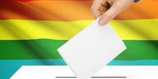 """Résultat de recherche d'images pour """"Vote gay France"""""""