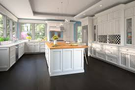 cozy basic kitchen cabinets on kitchen with ready to assemble cabinets 19 cabinet gtgt