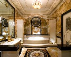 amazing bathroom home design photos amazing bathroom ideas