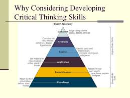 Linda Elder   Foundation for Critical Thinking To write a college essay   FC