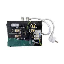 Проточный электрический <b>водонагреватель Stiebel Eltron EIL</b> 3 ...