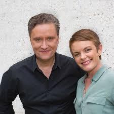 Episodes - Conversations - ABC Radio