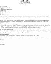 Cover Letter Title Sample   The Best Resume For You
