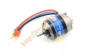 <b>Бесколлекторный</b> электродвигатель <b>E</b>-<b>Flite Power</b> 15 950Kv ...