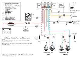 2007 chevy tahoe radio wiring diagram 2007 image 2007 chevy cobalt lt stereo wiring diagram 2007 on 2007 chevy tahoe radio wiring