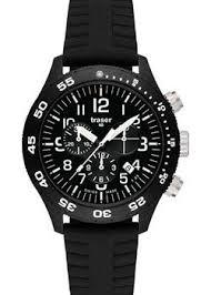 <b>Часы Traser TR</b>.<b>107101</b> - купить мужские наручные <b>часы</b> в ...